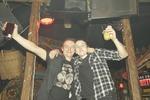 A schware Party! 13240168
