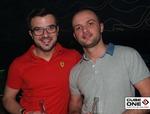 FEIERWEHR-Party