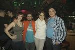 Ibiza Club Night! mit DJ CHRIS GOMEZ 13261732