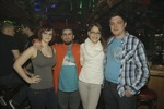 Ibiza Club Night! mit DJ CHRIS GOMEZ 13261733