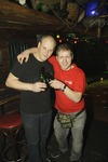 Ibiza Club Night! mit DJ CHRIS GOMEZ 13261741