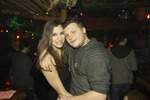 Ibiza Club Night! mit DJ CHRIS GOMEZ 13261742