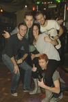 Ibiza Club Night! mit DJ CHRIS GOMEZ 13261743