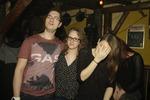 Ibiza Club Night! mit DJ CHRIS GOMEZ 13261752