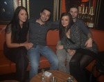 Darius & Finlay Orange Club WELS 13268519