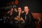 Darius & Finlay Orange Club WELS 13268522