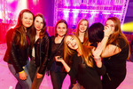 NIGHTLIFE - THE CLUBBING   with