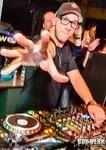 Hans Entertainment vs. DJ Selecta