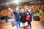 Bräuhaus Clubbing - Groove Coverage Live