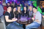 Clubparty 1.0