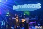 BODYBANGERS feat. Victoria Kern ★ LIVE IN THE BASE ★
