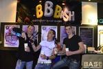 BBB 1st Bithday BASE Bash