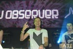 COLORS of SOUND ★Dj Observer★