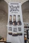 Beer Craft 2016 - International Craft Beer Meeting