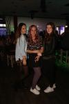 PussyPlayerZ Night feat. The PussyPlayerZ Girls im