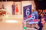 Miss Oberösterreich Finale 2016 13320459
