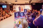 Miss Oberösterreich Finale 2016 13320460