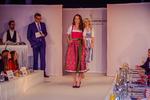 Miss Oberösterreich Finale 2016 13320472