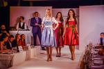 Miss Oberösterreich Finale 2016 13320474