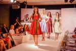 Miss Oberösterreich Finale 2016 13320475