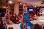 Miss Oberösterreich Finale 2016 13320518