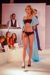 Miss Oberösterreich Finale 2016 13320522
