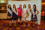 Miss Oberösterreich Finale 2016 13320643