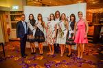 Miss Oberösterreich Finale 2016 13320644