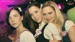 Party Nacht