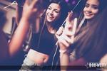 GRAND OPENING LADYLIKE!XOXO –BAD NEIGHBOURS BOYS VS GIRLS!!!!