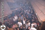 Weekend Party 13332364