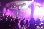 RnB VS House ★Eskalation★