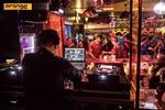 After Show Party - Raiffeisen Businesslauf