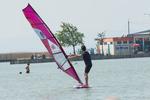 Krone Summer Opening Podersdorf 2016 - Tag