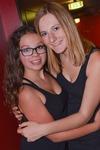 Girls Club 13371395