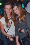 Girls Club 13371396
