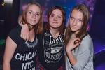 Girls Club 13371400