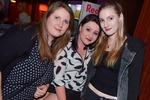 Girls Club 13371404