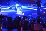 DAVID PUENTEZ ✇im Base Liezen✇