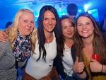 Waldinger Sommerfest