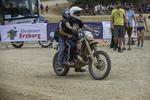 22. Erzberg Rodeo