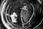 ☁ SCHWARZE LUFT pres. ☁ Manuel Petrik ☁ + Teros & Soret ☁