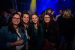 CRYSTAL CIRCUS - Festival im Zirkuszelt