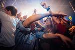 CRYSTAL CIRCUS - Festival im Zirkuszelt 13401432