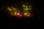 CRYSTAL CIRCUS - Festival im Zirkuszelt 13401438
