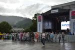 Fritz Kalkbrenner am Kufstein unlimited 13412660