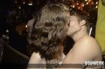 Kiss & Bang Em Fieber!!! Opening Party!