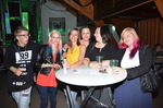 Arena Tirol Revival Party