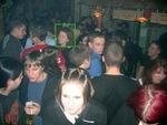 Rückblick - 29.01.2005