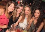 Party Night @ Locco Bar